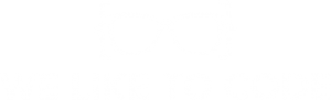 wltc_logo